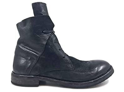 huge selection of d4248 cce96 MOMA , Herren Stiefel *
