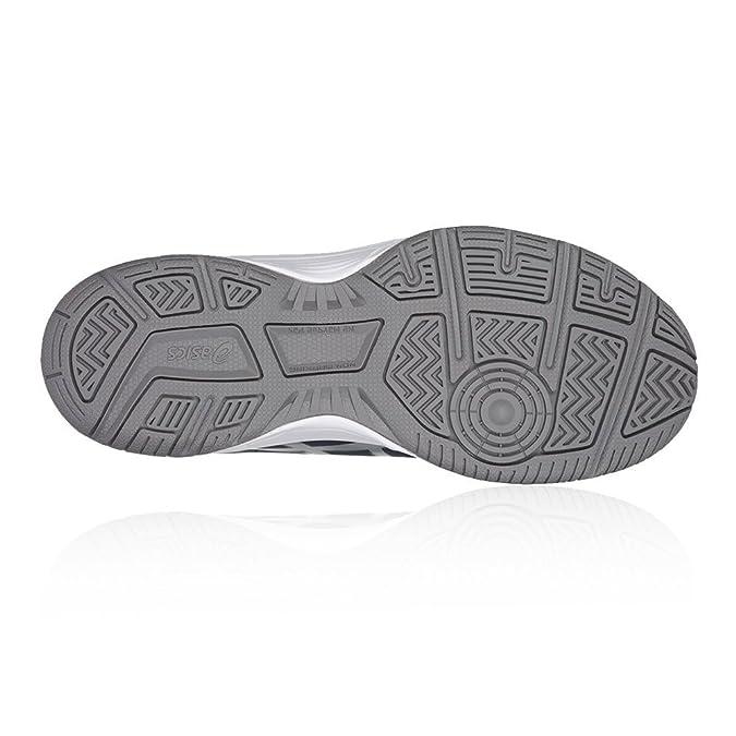 eaa3d6333841 ASICS Gel-Tactic 2 GS Junior Chaussure Sport en Salle - SS19: Amazon.fr:  Chaussures et Sacs