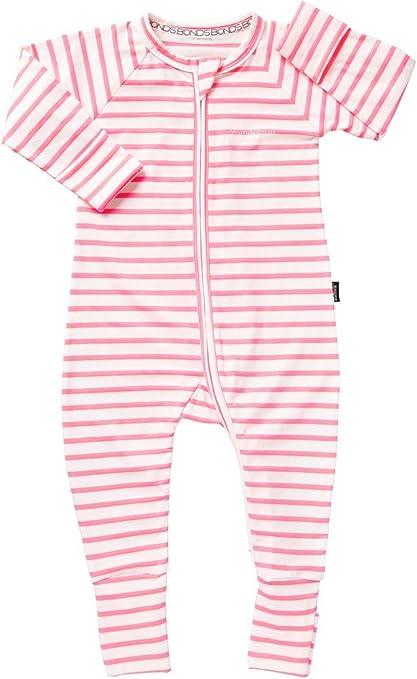 Pijama para bebés de la gama Baby Wondersuit de Bonds Fruit ...