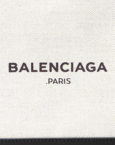 purchase cheap 4248a 43d29 フランス発「バレンシアガ」老舗ラグジュアリーブランドのバッグ ...