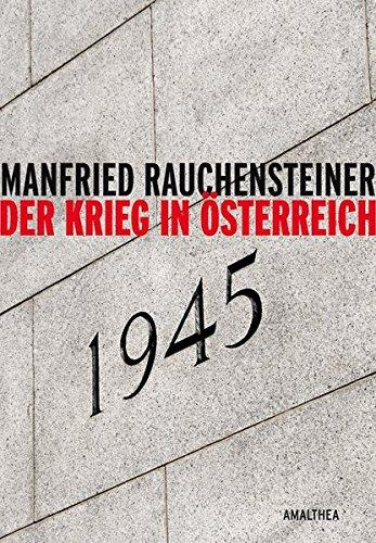 der-krieg-in-sterreich-1945