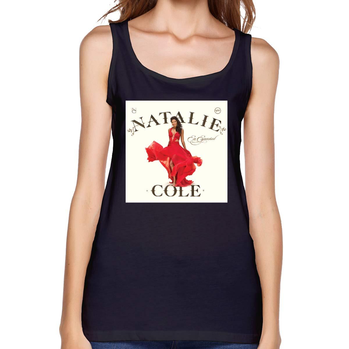 Amazon.com: SY COMPACT Womens Natalie Cole Natalie Cole En ...