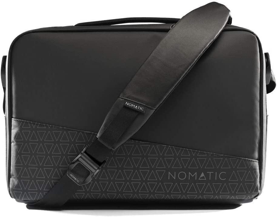 NOMATIC® Laptop Bag: Amazon.es: Electrónica