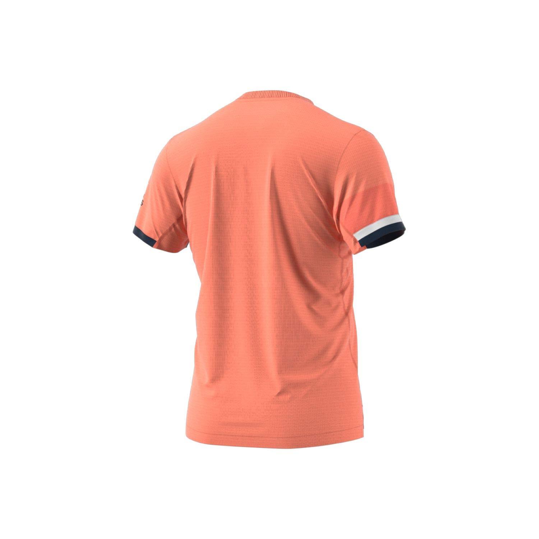 Polo Zverev Garros Roland Adidas Climachill 2018 dxorCBeW