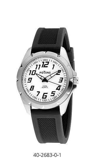Reloj Potens cadete