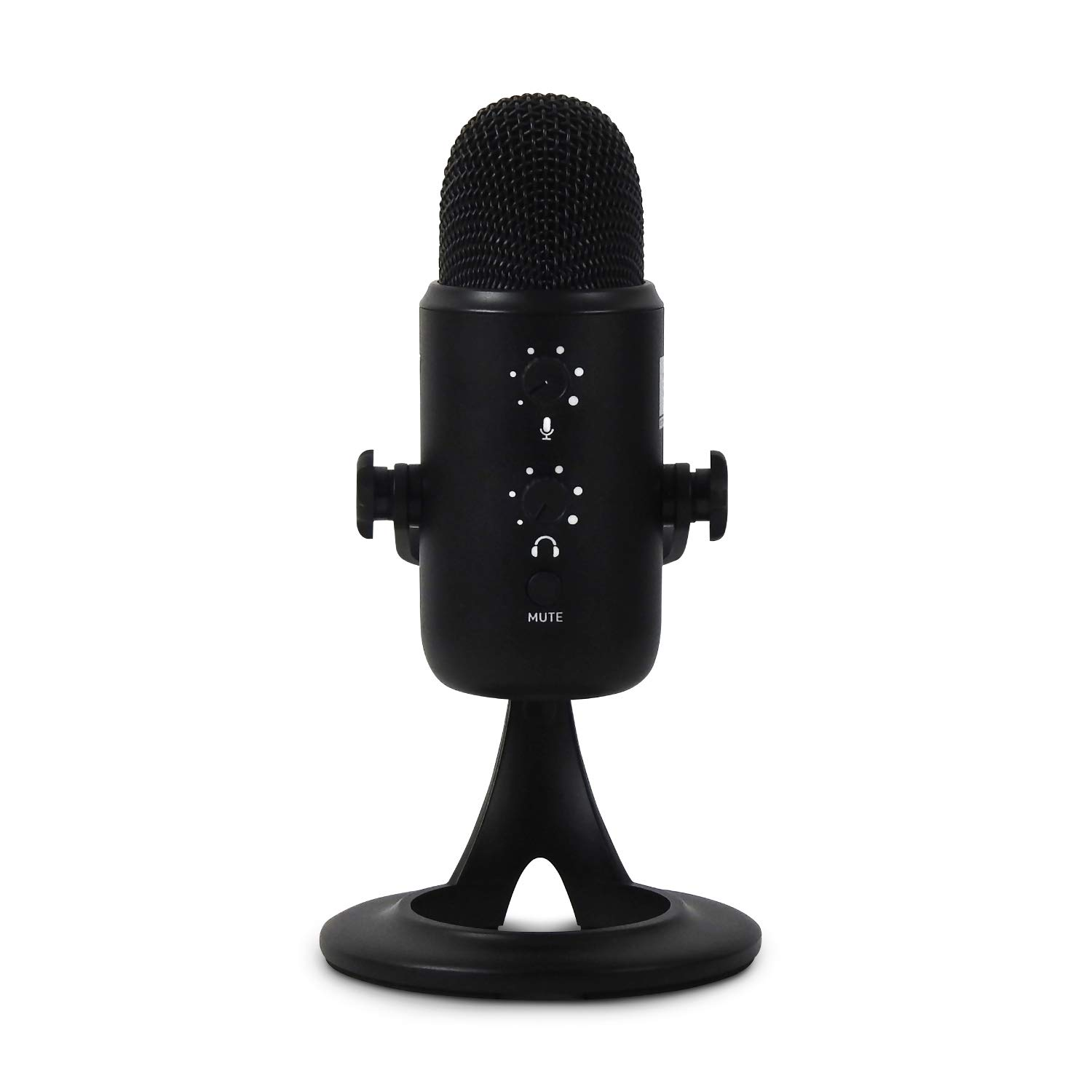 JBL Commercial CSUM10 Condenser USB Microphone for ₹5,799