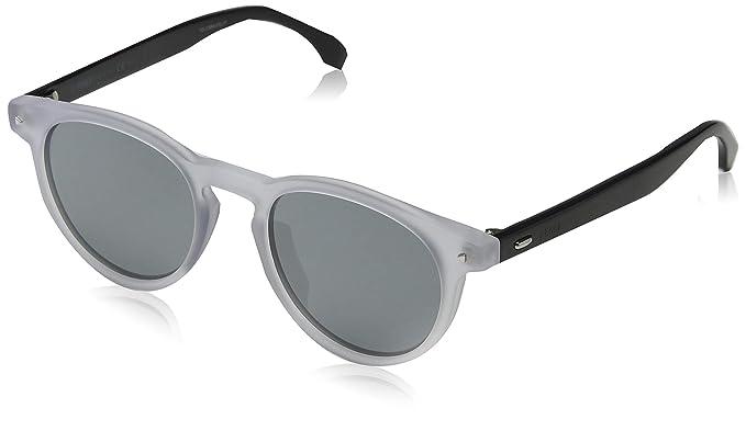 Fendi FF M0001/S T4 900 49, Gafas de sol para Hombre ...