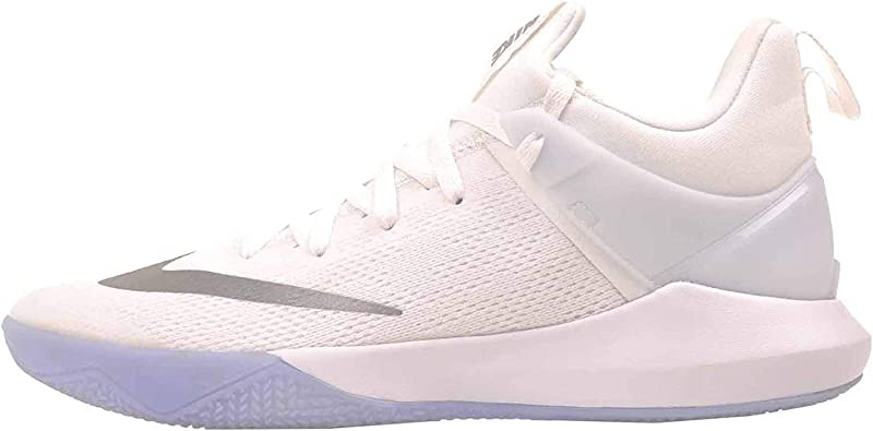 Nike Zoom Shift Mens Basketball Shoes (11 D(M) US)