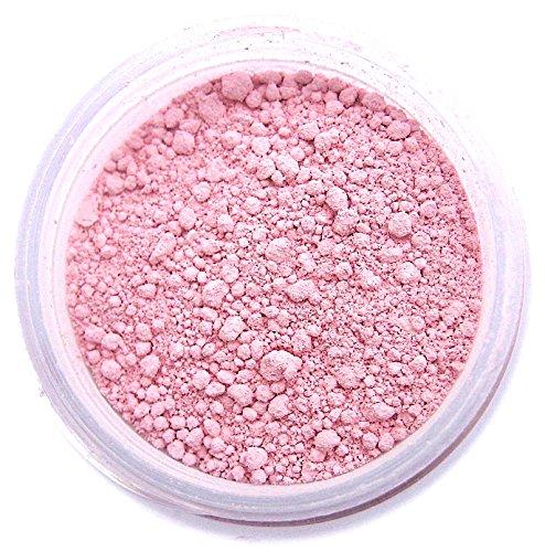 - Pink Petal Dust, 4 gram container