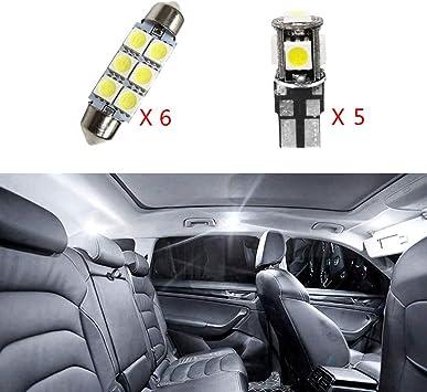 NEW 2009-2012 VW Volkswagen Passat CC Right Rear Inner Tail Light Bulb Holder
