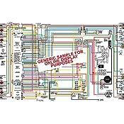 1947 packard wiring diagram wiring schematics 1947 Packard Wiring Diagram packard wiring diagram wiring diagram