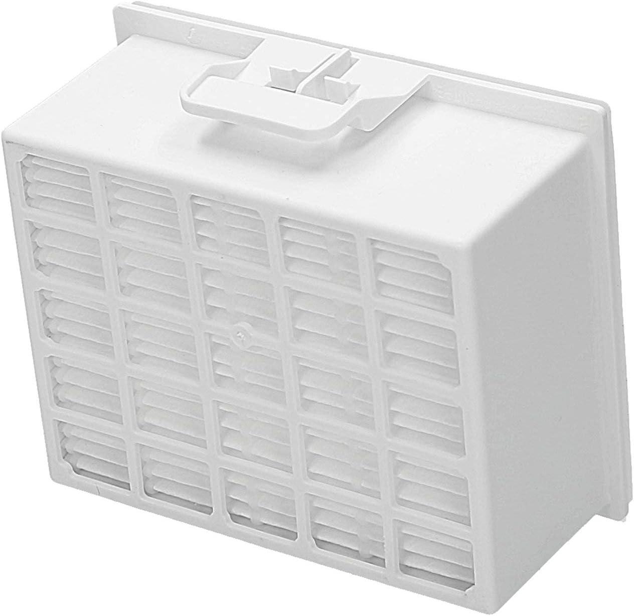 Bosch BBZ156HF - Filtro HEPA para aspiradora BGL35: Amazon.es: Hogar