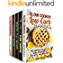 Slow and Pressure Cooker Box Set (5 in 1): Amazing Desserts, Soups, Breakfast and Dinners You Can Make in Your Slow Cooker and Instant Pot (Slow Cooker Cookbook)