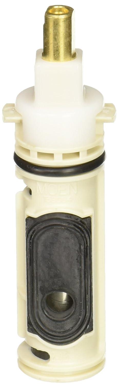 Moen 1222B Repair Part Single Handle Posi-Temp Replacement Cartridge ...