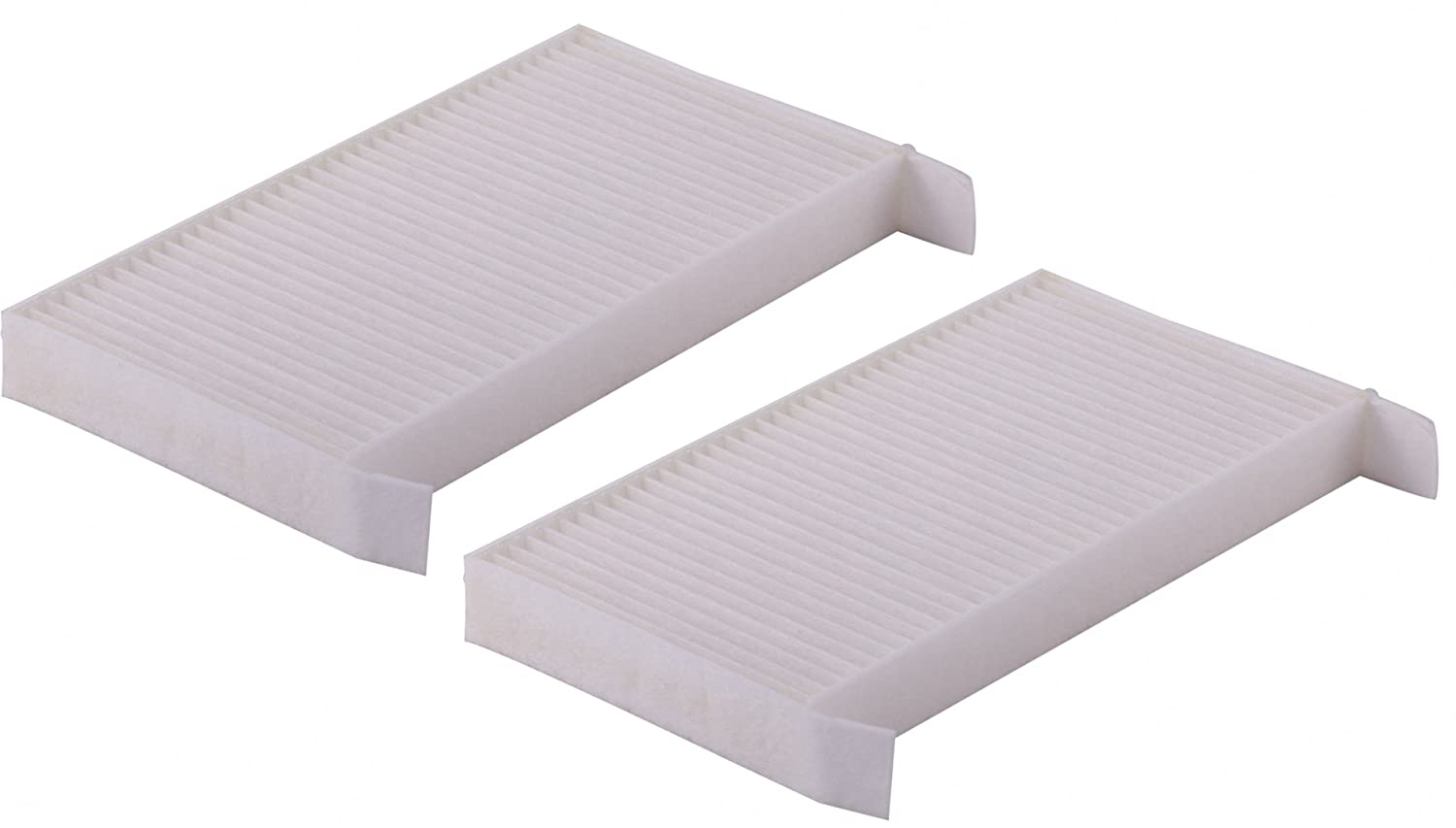 Fits 2004-09 Nissan Quest PG Cabin Air Filter PC4855