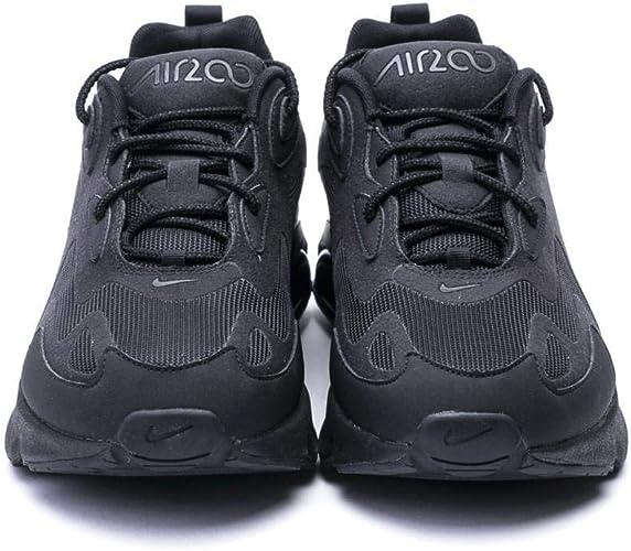 Nike Air Max 200 Men's Shoe, Scarpe da Corsa Uomo: Amazon.it