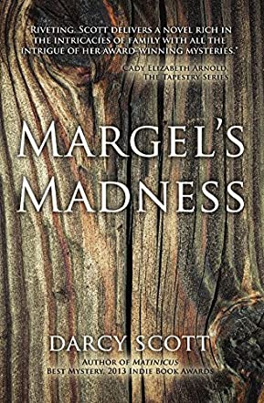 Margel's Madness