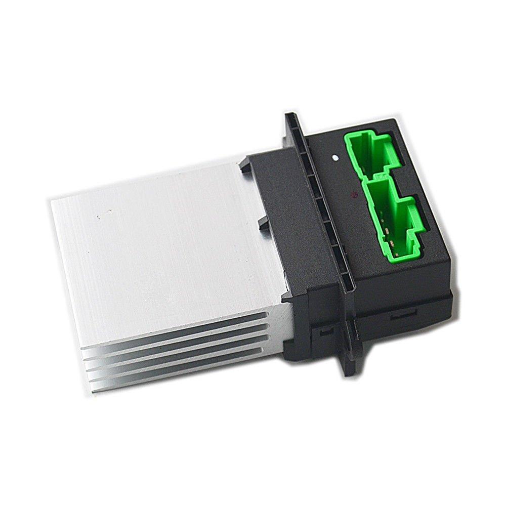 Ventilador Regulador Obstrucció n 6441L2 509355 7701048390 NSGMXT