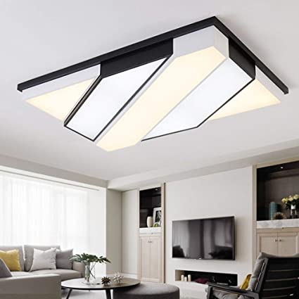 Haiyao Living Room Bedroomridor Lighting Household Ceiling