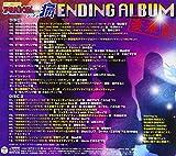 Akiba Ranger - Season 2 Ending Album (2CDS) [Japan CD] COCX-38082