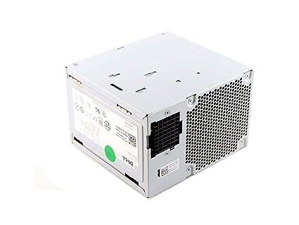 Amazon com: PSU For Dell PowerEdge T410 Servers 525W Power Supply