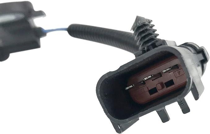 Engine Camshaft Position Sensor SKP SK917728