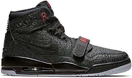 Nike Air Jordan Legacy 312 - Zapatillas de Baloncesto para Hombre ...