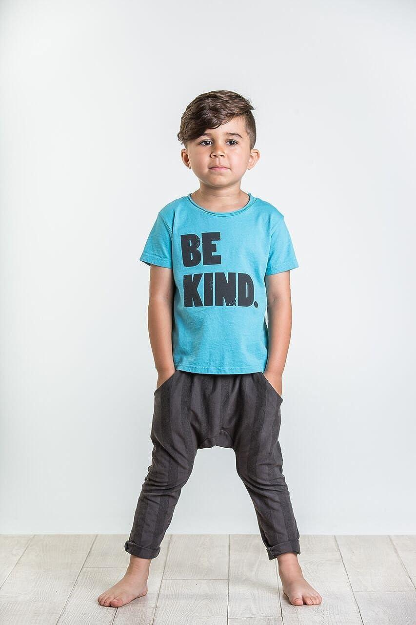 Jonah Love Be Kind Jayden Top