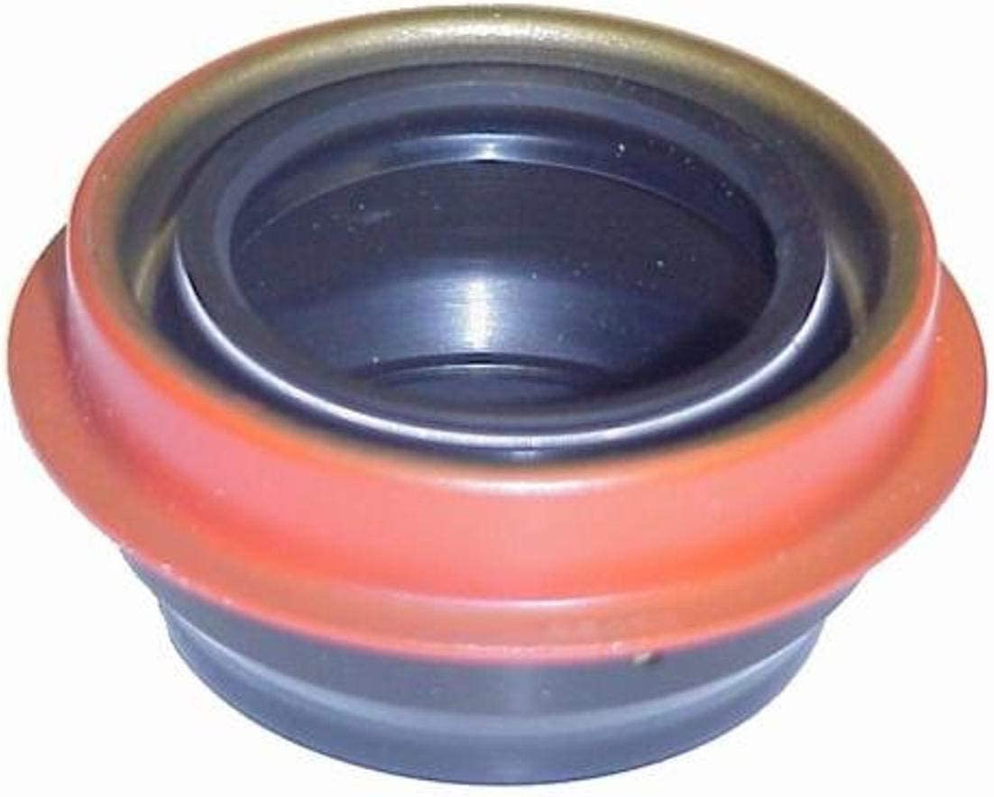 PTC PT7300S Oil and Grease Seal