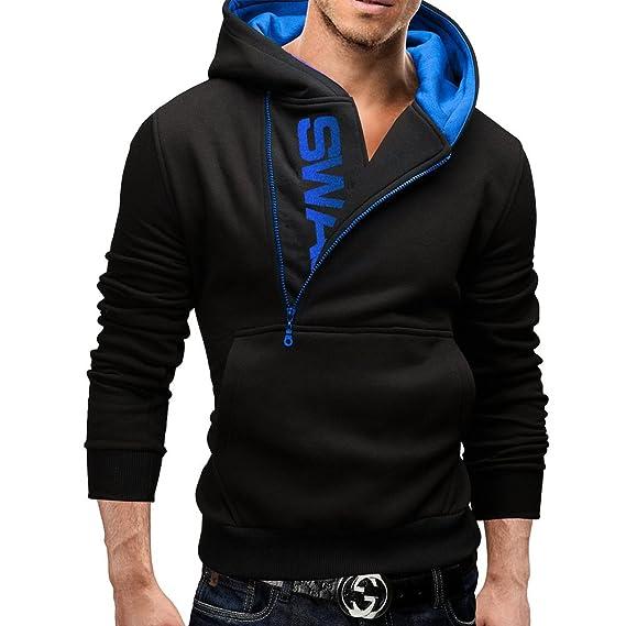 Cara Trendz Assassin Full Zipper Hoodie