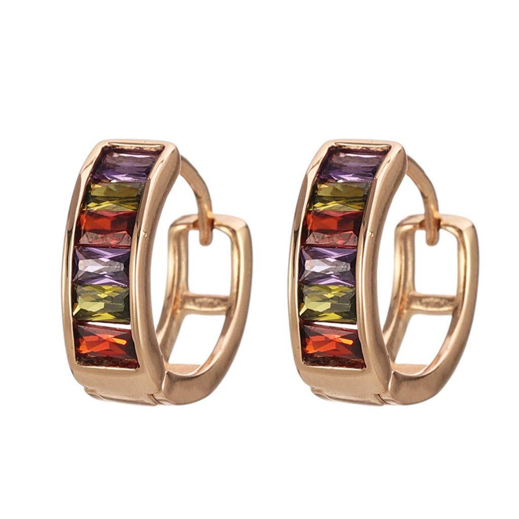 Peigen Wide Filigree Hoop Earrings for Womens Girls Sensitive Ears Fashion Texture Hoops Hypoallergenic