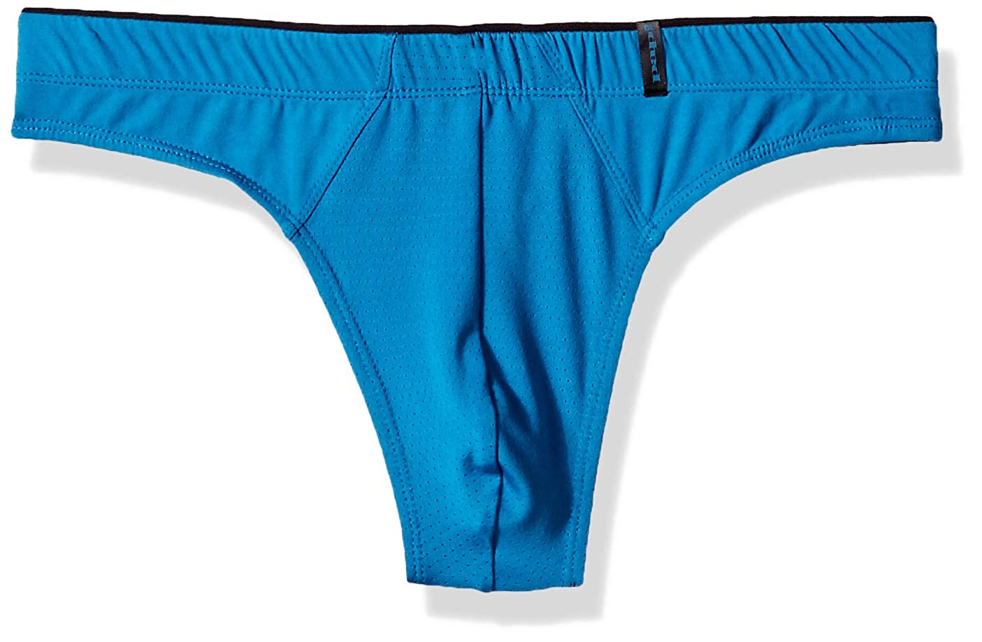 Papi mens solid skins peached jersey thong clothing jpg 1405x919 Jersey and  thong e87791a33