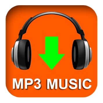Amazon com: Music MP3 : Downloder for Free Download Songs