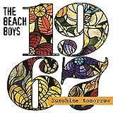 Image of 1967 - Sunshine Tomorrow [2 CD]