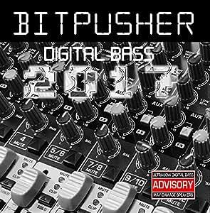 Digital Bass 2017