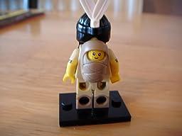 LEGO Series 15 71011 Mini Figures: Amazon.co.uk: Toys & Games