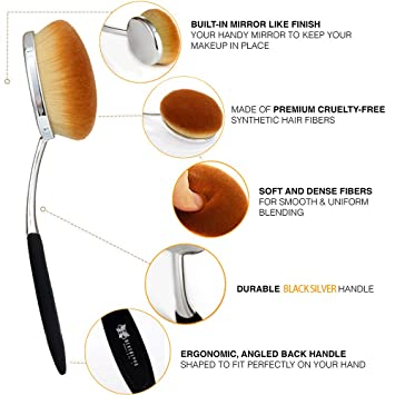 Neverland Beauty & Health  product image 2