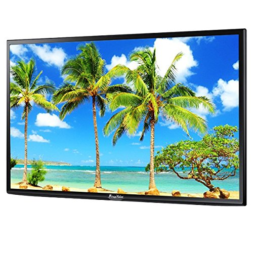 sharp tv 60 inch - 7