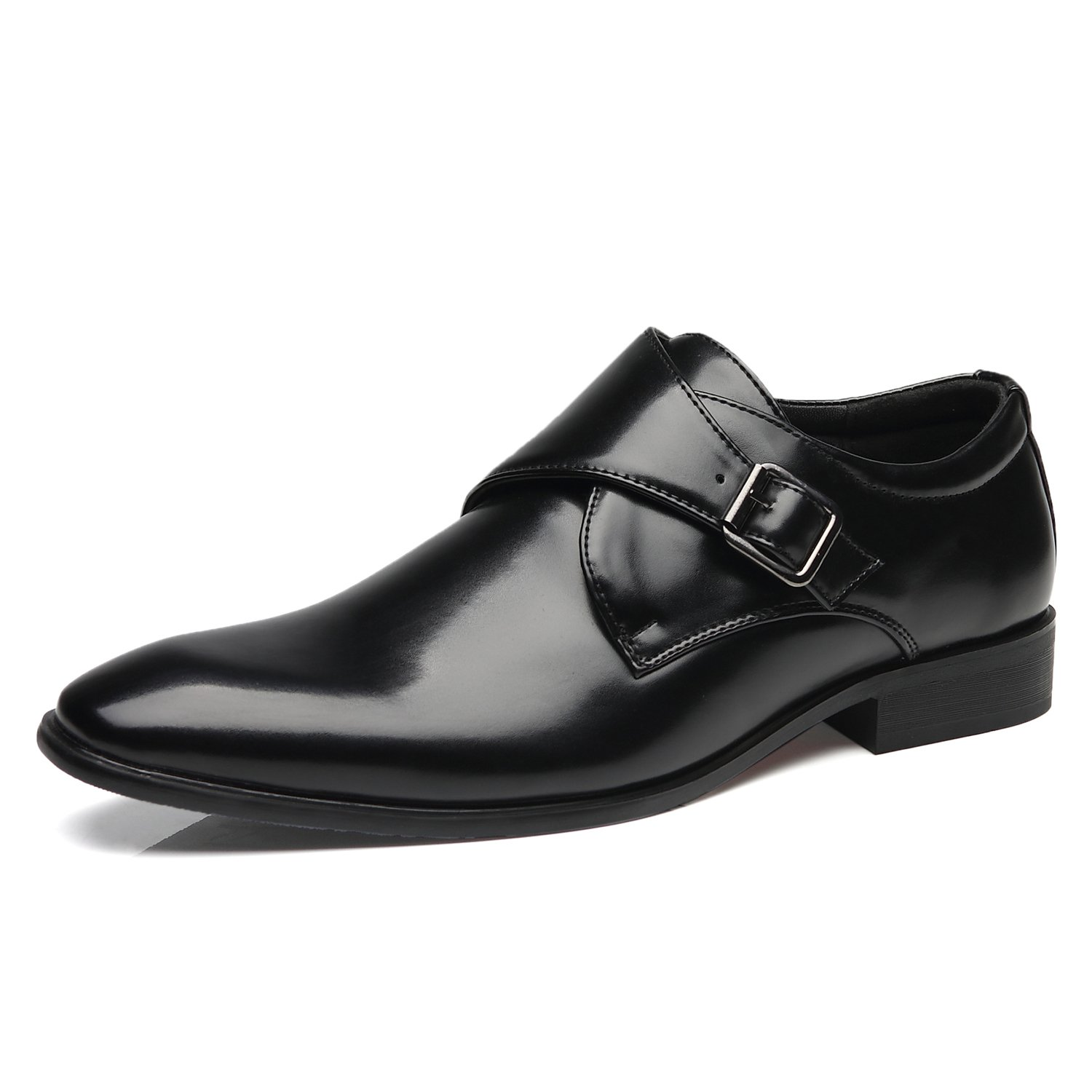 dress comforter mens official store shoes business for most uk ian ecco an comfortable men