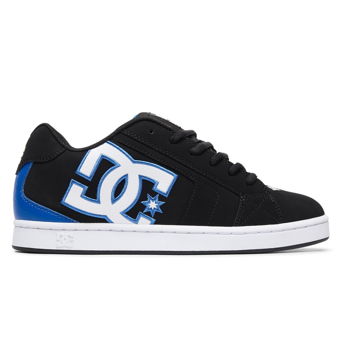 d41a43c6b1f DC Shoes Net