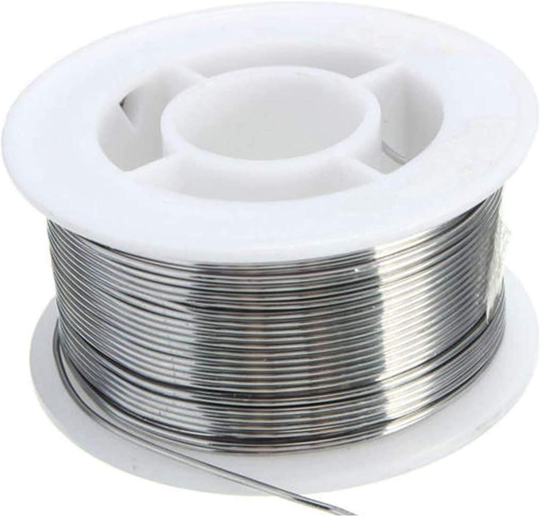 FLUX Core saldato-saldatura filo Varie Taglie E Lunghezze Disponibili 1,2 mm 2.0 mm