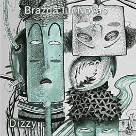 Amazon.com: Subheim - Streets: Brazda Lui Novac: MP3 Downloads