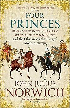 Como Descargar Libro Gratis Four Princes Ebook Gratis Epub