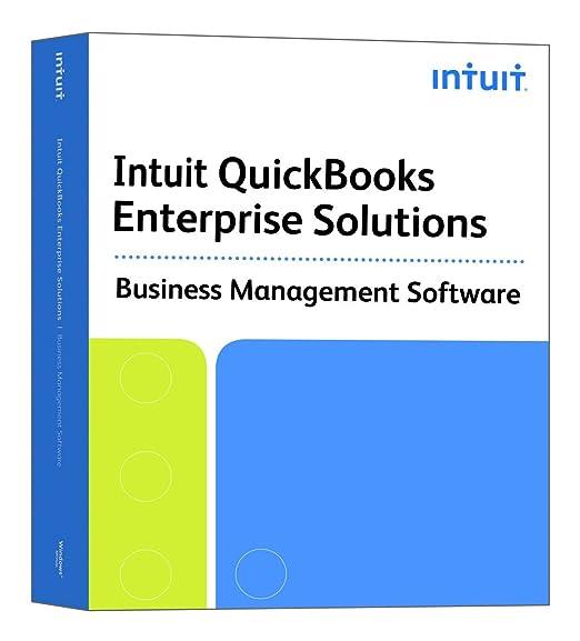 intuit quickbooks enterprise solutions 14.0 keygen and patch