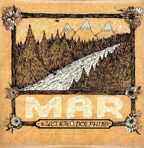 Mar [Vinyl] ()
