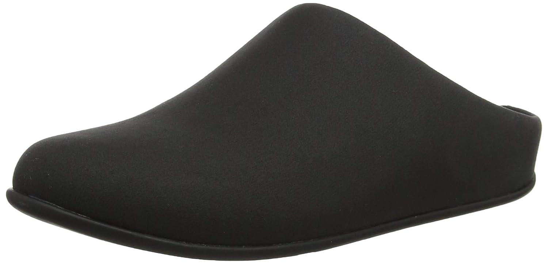 FitFlop Chrissie, Pantoufles Femme Noir Chrissie, (Black Pantoufles FitFlop 001) e67a238 - boatplans.space