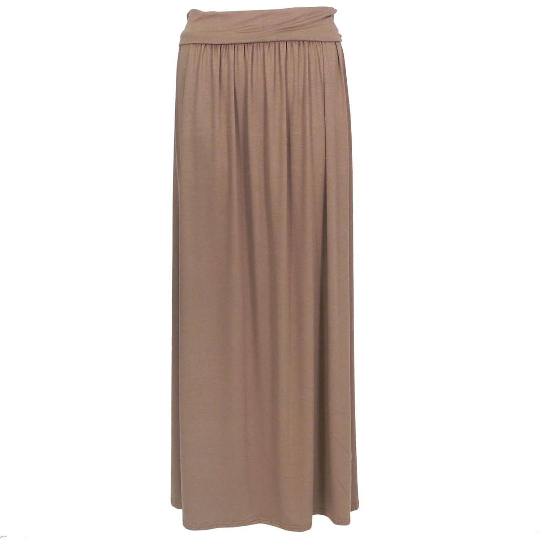 biHo® - Falda - para mujer