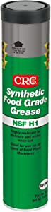 Sta-Lube Synthetic Food Grade Grease, 14 Wt Oz, SL35610