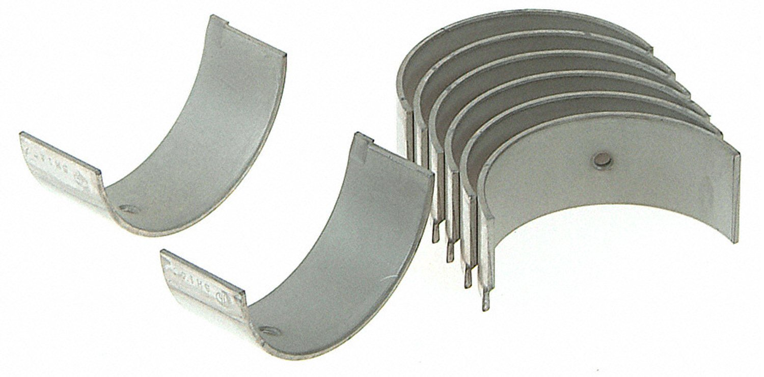 Sealed Power 4-1495CP.25MM Connecting Rod Bearing