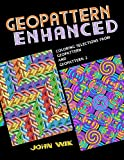 GeoPattern Enhanced, John Wik, 1492750441